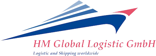 HM Global Logistics GmbH